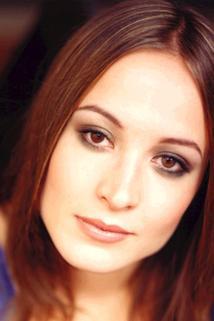 Ilona Elkin