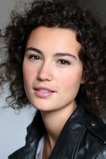 Ilona Bachelier