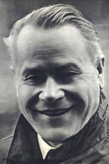 Ilya Kopalin