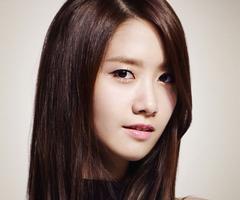 Im Yoonah