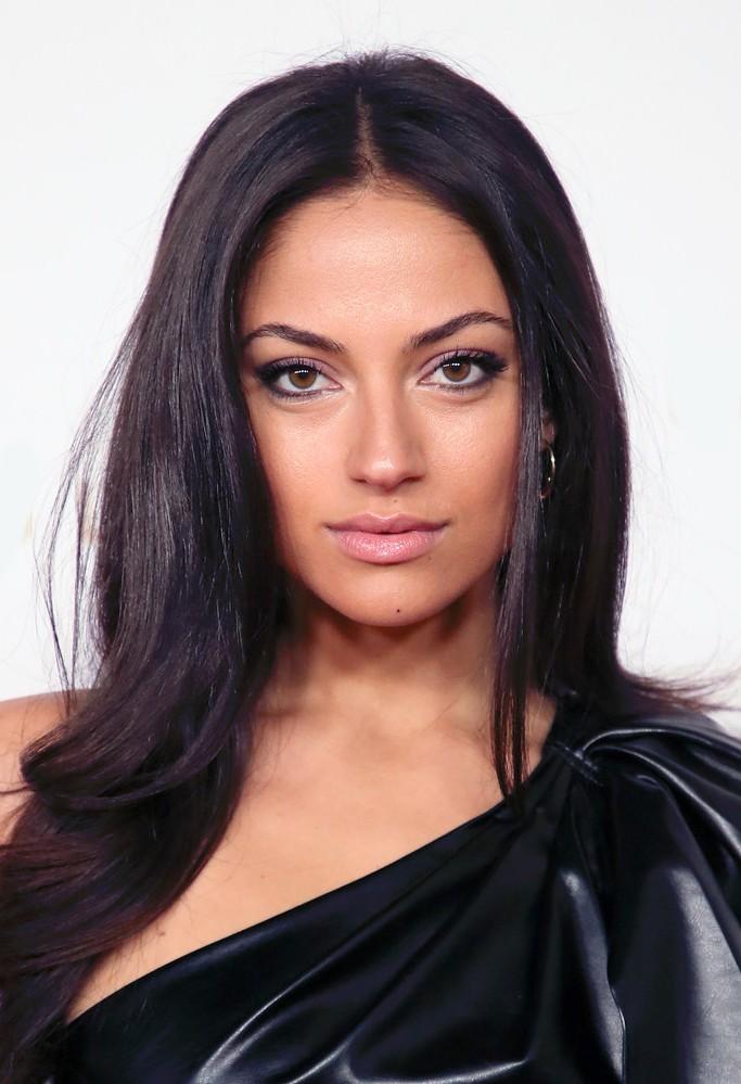 Inanna Sarkis
