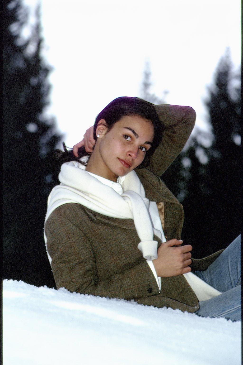 Inés Sastre