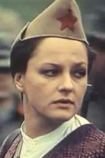 Inge Apelt