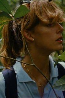 Ingrid Schram