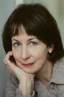 Ingrid Craigie