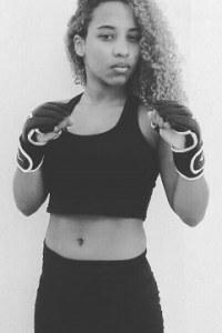 Ingrid Silva
