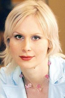 Ingrid Šmídová