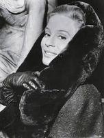 Ingrid Thulin