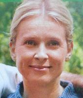 Ingrid Timková