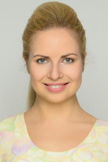 Inna Muratova