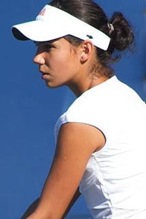 Ioana Raluca Olaruová