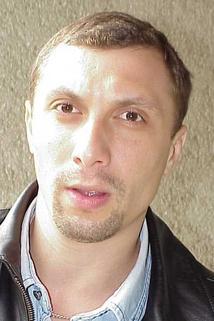Ion Grosu