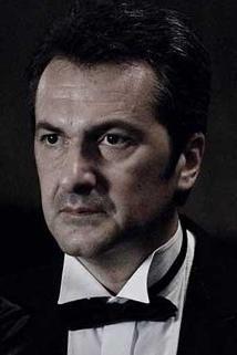 Ionel Mihailescu