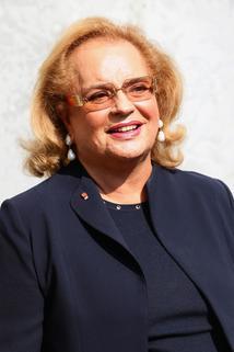 Ira von Fürstenberg