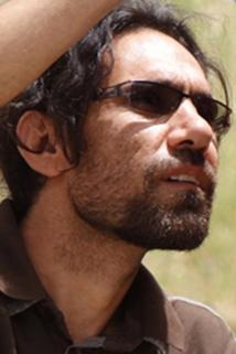 Iraj Mohammadi Zarini