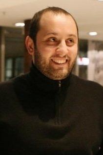 Irakli Karbaya