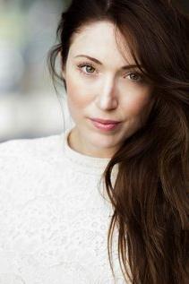 Irena Murphy