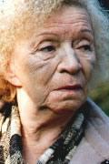 Irena Burawska