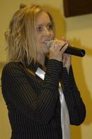 Irena Kousalová
