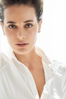 Irene Esser