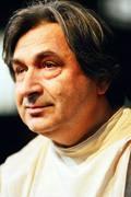 Ireneusz Kocylak