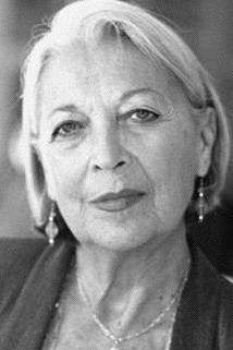 Isa Barzizza
