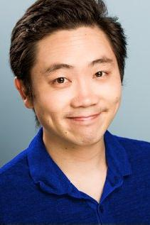 Isaac Cheung
