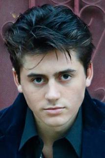 Isaak Presley