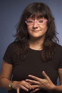 Isabel Coixet
