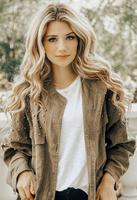 Isabel Durant