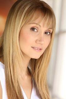 Isabella Mancini