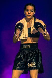 Isabelle Pare