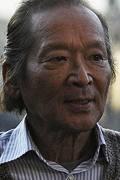 Isao Onoda