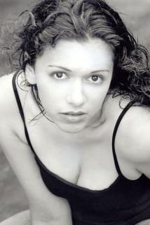 Isidra Vega