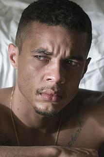 Ismael Cruz Cordova