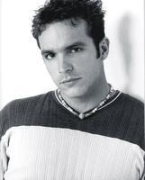 Ismael La Rosa