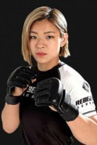 Itsuki Hirata