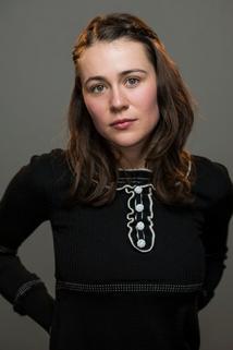 Iva Gocheva