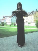 Iva Lecká