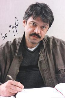 Ivo Gogál