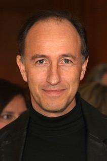 Ivan Goldschmidt