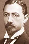 Ivan Alexejevič Bunin