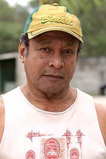 Ivan de Almeida