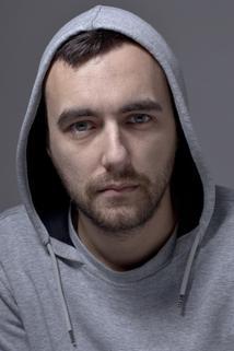 Ivan Ikić