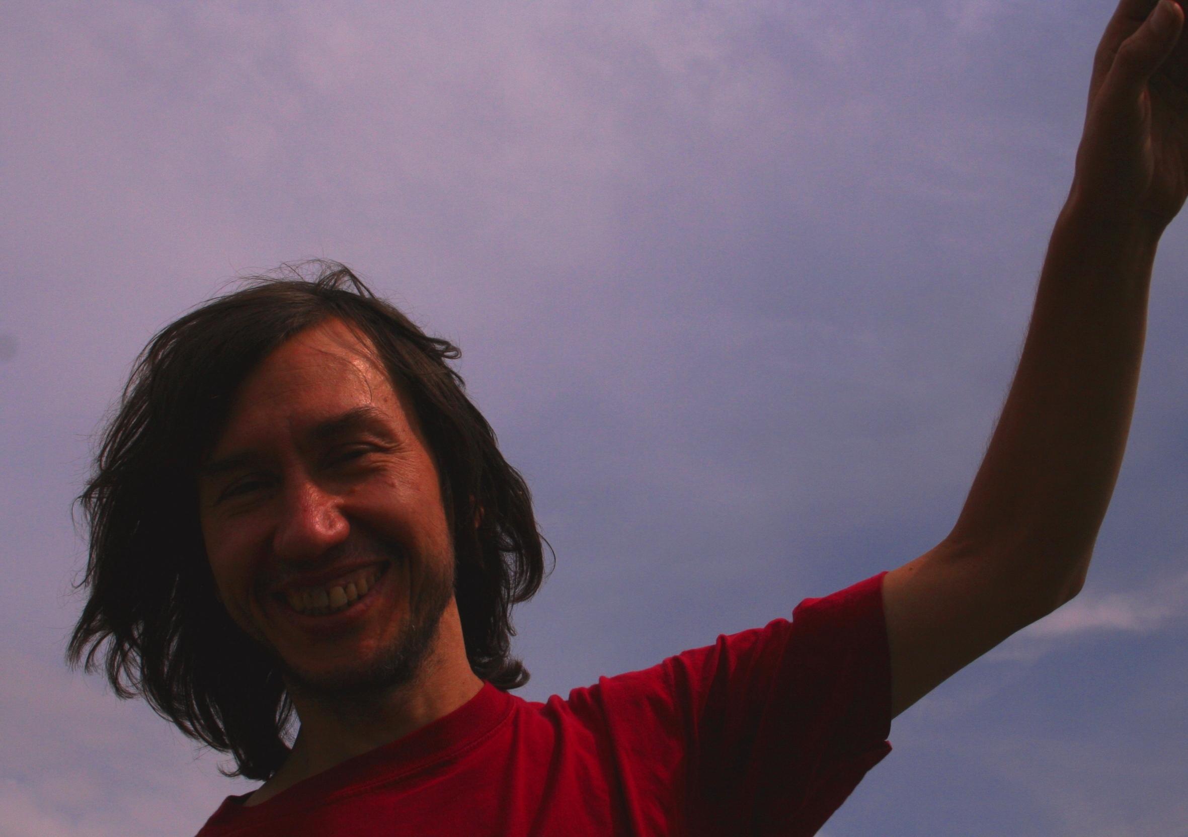 Ivan Jašek