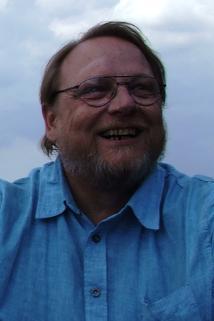 Ivan Kruis