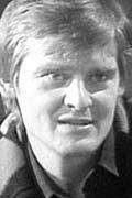 Ivan Luťansky