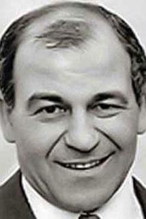 Ivan Rajniak