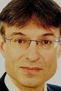 Ivan Sochor
