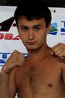 Ivan Stadnik